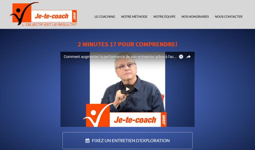 http://www.je-te-coach.com/